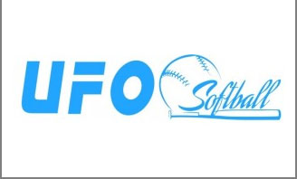 Ufo softball