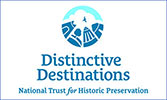 Distinctive destinations discount