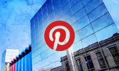 Pinterest explore more tubes w