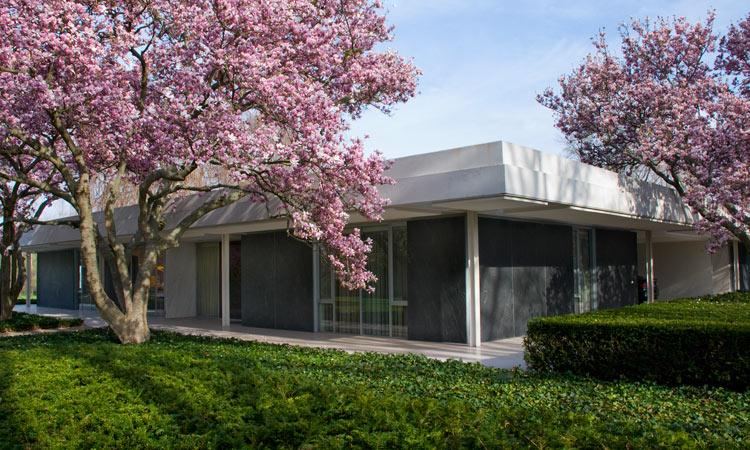 Miller house and garden courtesy ima 1