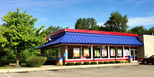 Burgerking25thst