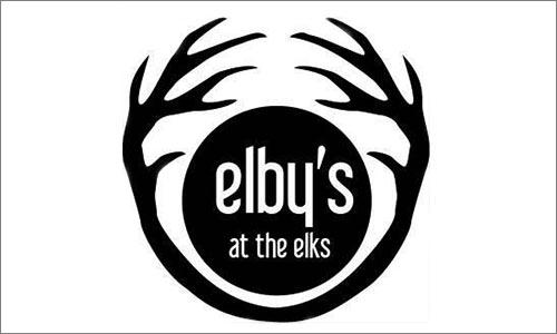 Elbys
