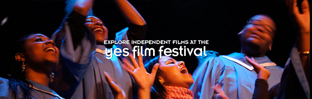 Yes-film-fest-2